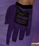 File:Mesmer Asuran Armor M dyed gloves.jpg