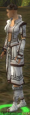 File:Armor-Kurzick-Monk-White-Profile.jpg