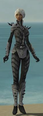 File:Elementalist Obsidian Armor F gray front.jpg