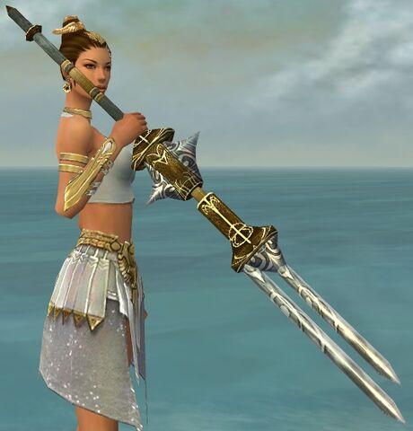 File:Greater Guardian Spear.jpg