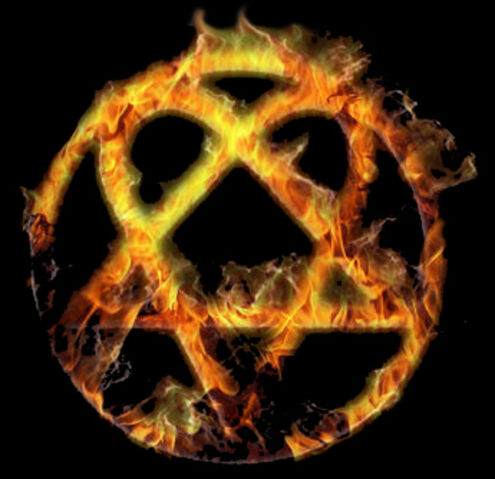 File:Heartagram.jpg