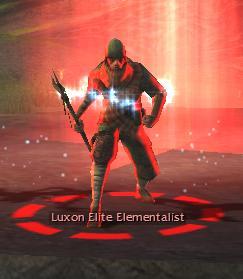 File:Luxon Army Elite Elementalist.jpg