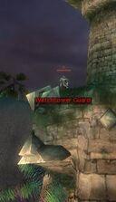 WatchtowerGuard