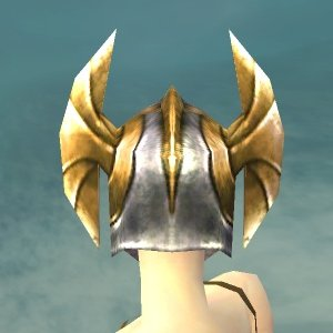 File:Warrior Templar Armor F dyed head back.jpg