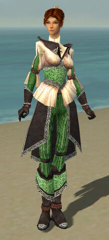 File:Elementalist Ancient Armor F dyed front.jpg