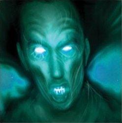 Hi-res-Clamor of Souls