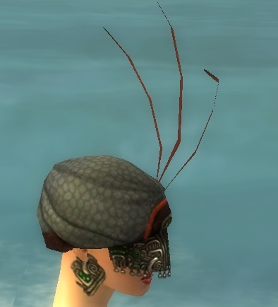 File:Ritualist Asuran Armor F gray head side.jpg