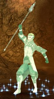 File:Traitorous Temple Guard.jpg