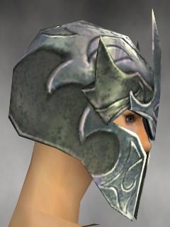 File:Warrior Elite Templar Armor F gray head side.jpg