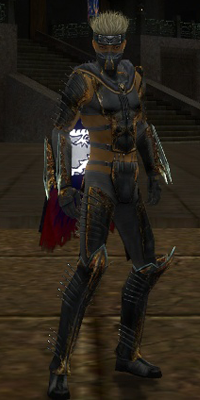 File:Akrona Angel Assassin body.png