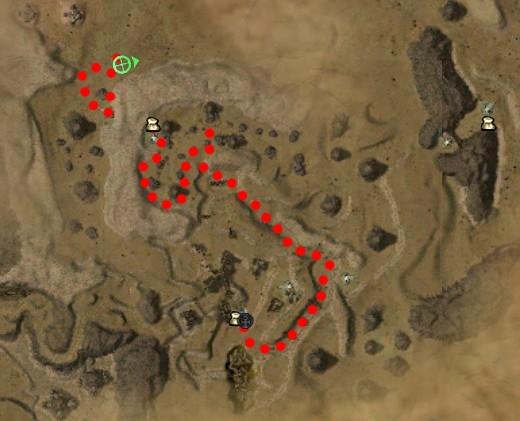 File:Tang Stonecut Map.jpg
