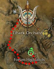 File:Churahm Spirit Warrior alternative.jpg