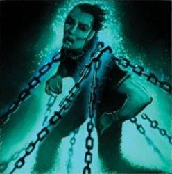 Hi-res-Binding Chains