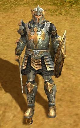 File:Verdecandeijas Jor - Sword and Shield.jpg