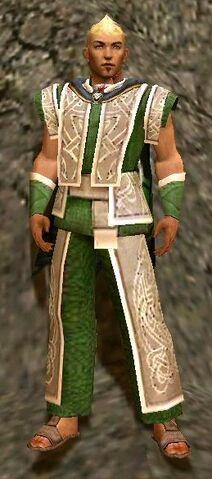 File:Armor monk m.jpg