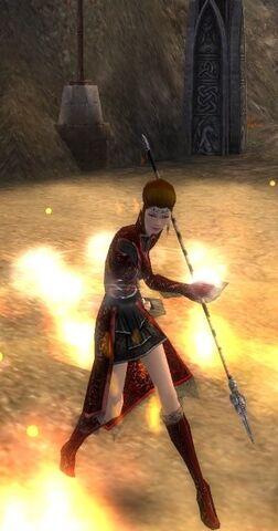File:Flameseeker mage.jpg
