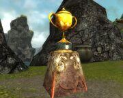 Prophecies Championship Trophy 1000x800