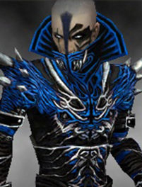 File:Character-Wrath Of Demons.jpg