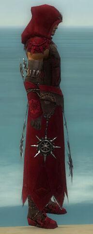 File:Dervish Elite Sunspear Armor M dyed side.jpg