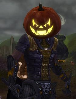 File:Darkflame Warrior.JPG