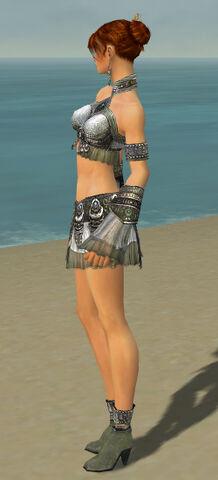 File:Elementalist Luxon Armor F gray side.jpg