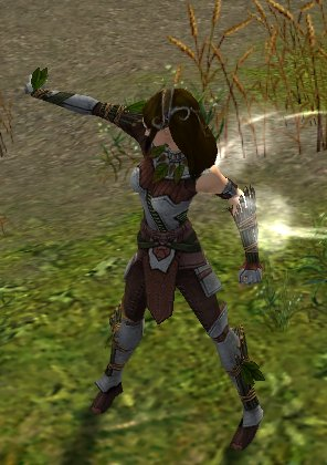 File:Ranger-female-skill-animation-touch2.jpg