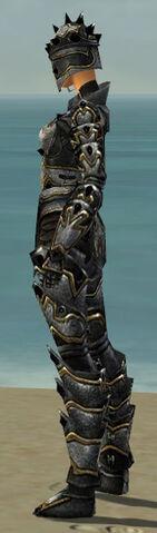 File:Warrior Obsidian Armor F dyed side.jpg