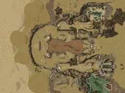 File:Nomads Isle map.jpg