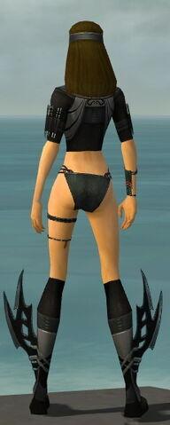 File:Assassin Vabbian Armor F gray chest feet back.jpg