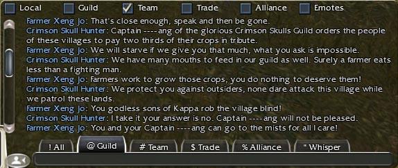 File:Captain Quimang name censoring.jpg