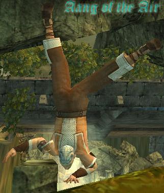 File:Aang of the air.jpg