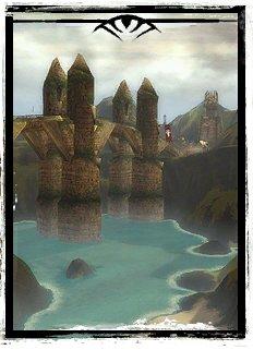 File:Divinity Coast (page).jpg