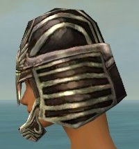 File:Warrior Ancient Armor F gray head side.jpg