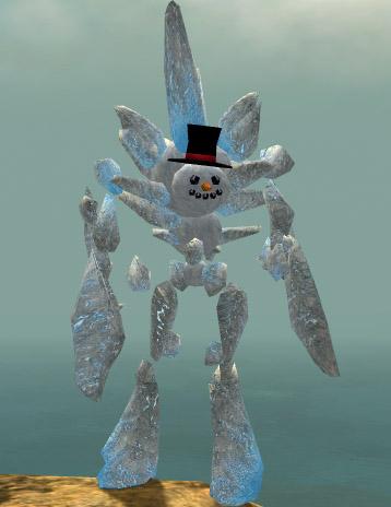 File:Snowman Form effect.jpg