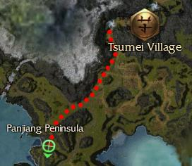 File:Feng The Skull Symbol Loc.jpg