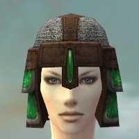 File:Warrior Krytan Armor F dyed head front.jpg