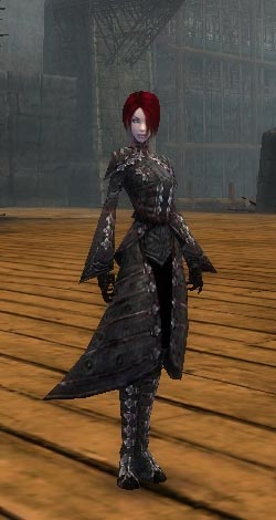 File:Character-Lyn Oderia.jpg