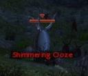 File:Shimmering Ooze.jpg