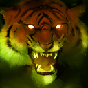 File:Test fury.png