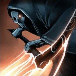File:Hi-res-Reaper's Sweep.jpg