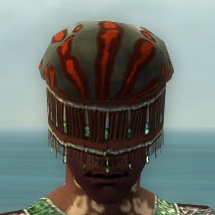 File:Ritualist Elite Exotic Armor M gray head front.jpg
