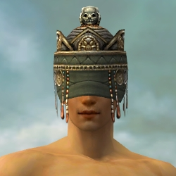 File:Ritualist Elite Imperial Armor M gray head front.jpg