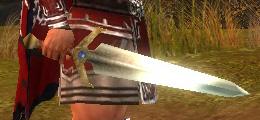File:Starter Sword.jpg