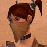 File:Armor R Simple F Undye Mask.jpg