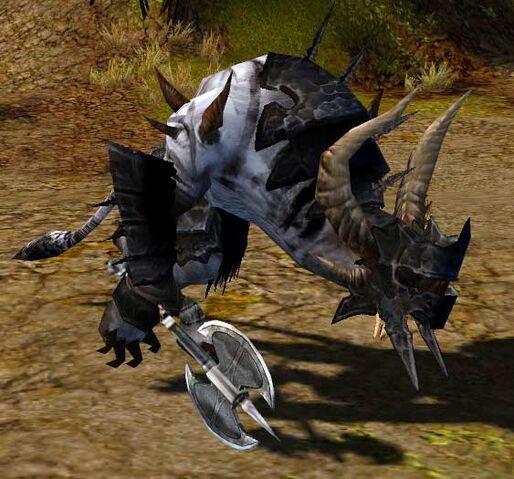 File:Charr Bladestorm.jpg