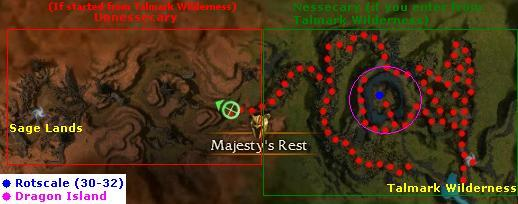 File:Majesty's Rest - Vanquished ( tips & Rotscale).jpg