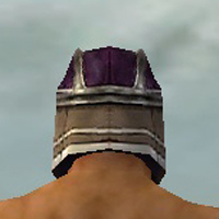 File:Warrior Istani Armor M dyed head back.jpg