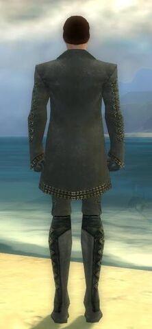 File:Mesmer Elite Enchanter Armor M gray back.jpg