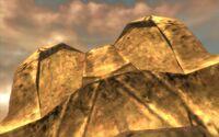 Stone Hills AP 2