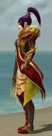 File:Disciple of Melandru F body side alternate.jpg